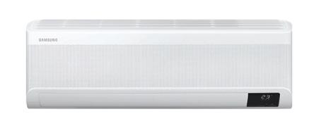 Klimatyzator - klimatyzacja Samsung